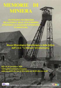 locandina-memorie-di-miniera