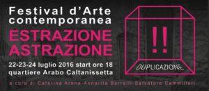 Locandina-Manifesto_2016