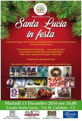 locandina-santa-lucia-in-festa-13-dicembre-2016-leggera