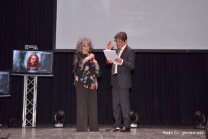 Lucia Maria Collerone, Premio libro dell'anno