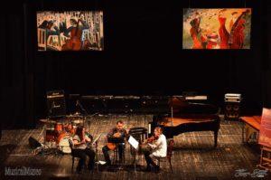 Musicalmuseo (2)