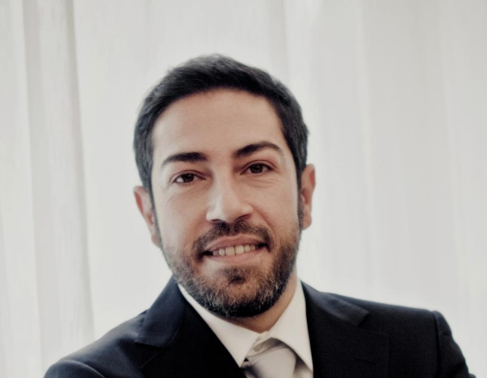 Massimo_gruttadauria