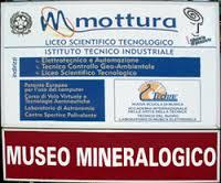 Museo Mineralogico Mottura