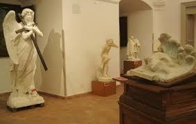 Museo Tripisciano