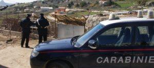 Mussomeli Carabinieri 2