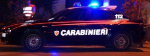 Mussomeli Carabinieri 4