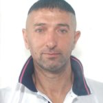 Diego Nastasi
