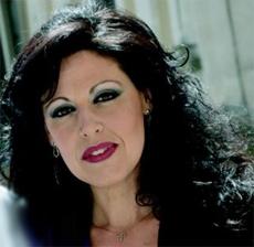 la consigliera Oriana Mannella