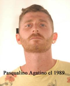 Agitino Pasqualino