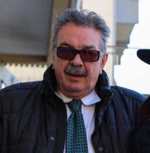 Salvatore Pecoraro