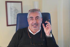 Riccardo Lo Brutto IDV