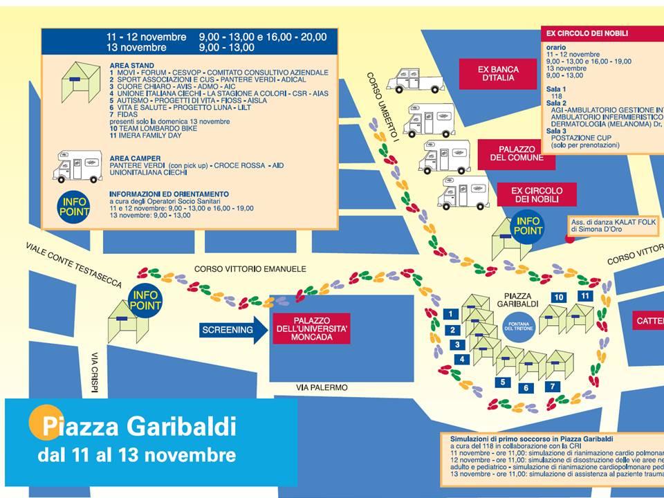 salus_festival2016_piazza-salute