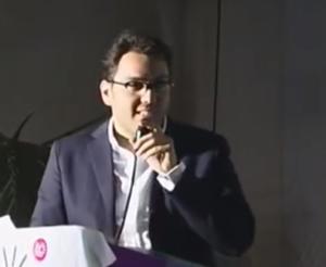 Fabrizio Colasberna