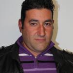 Vincenzo Tomasella