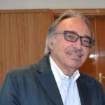 l'avvocato Giuseppe Giunta