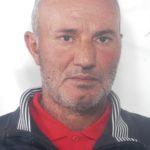 Maurizio Trubia