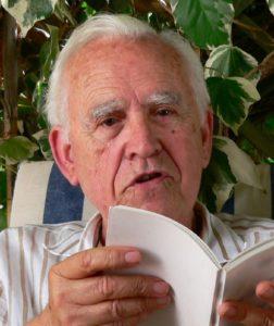 Stefano Vilardo