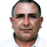 Alesci Francesco