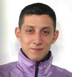 Elia Di Gati - collaboratore di giustizia