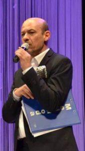 Maurizio Diliberto