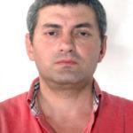 Giancarlo Giugno