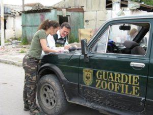 guardie-zoofile-wwf