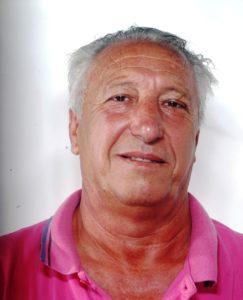"Francesco ""Ciccio"" La Rosa"