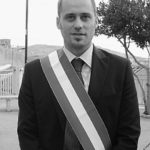 Rosario Carapezza sindaco di Resuttano