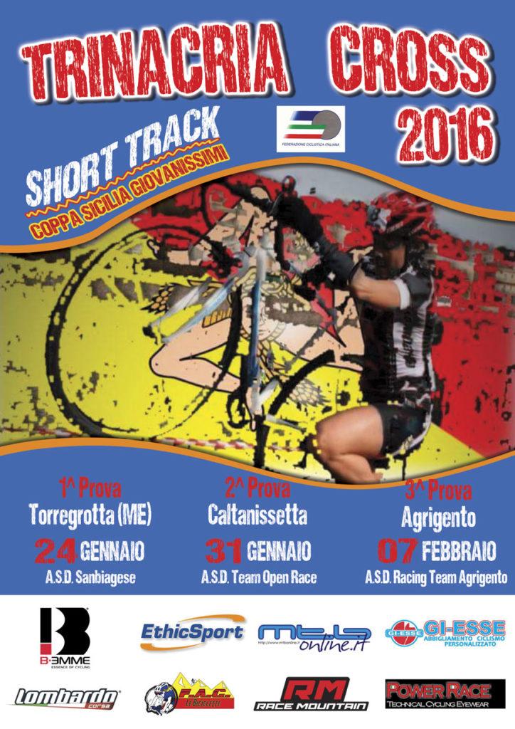locandina-ciclocross-2016