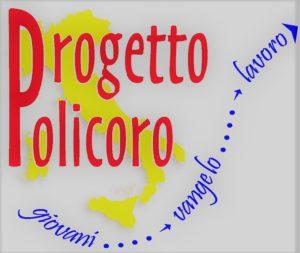 logo_originale_policoro