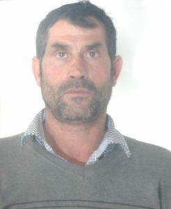 Rocco Moscato