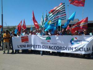 foto da www.livesicilia.it