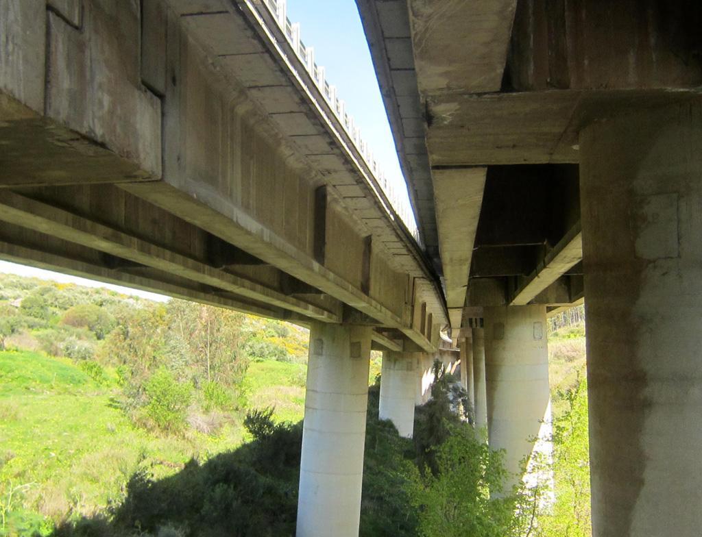 Notizie Viadotto-piloni-1