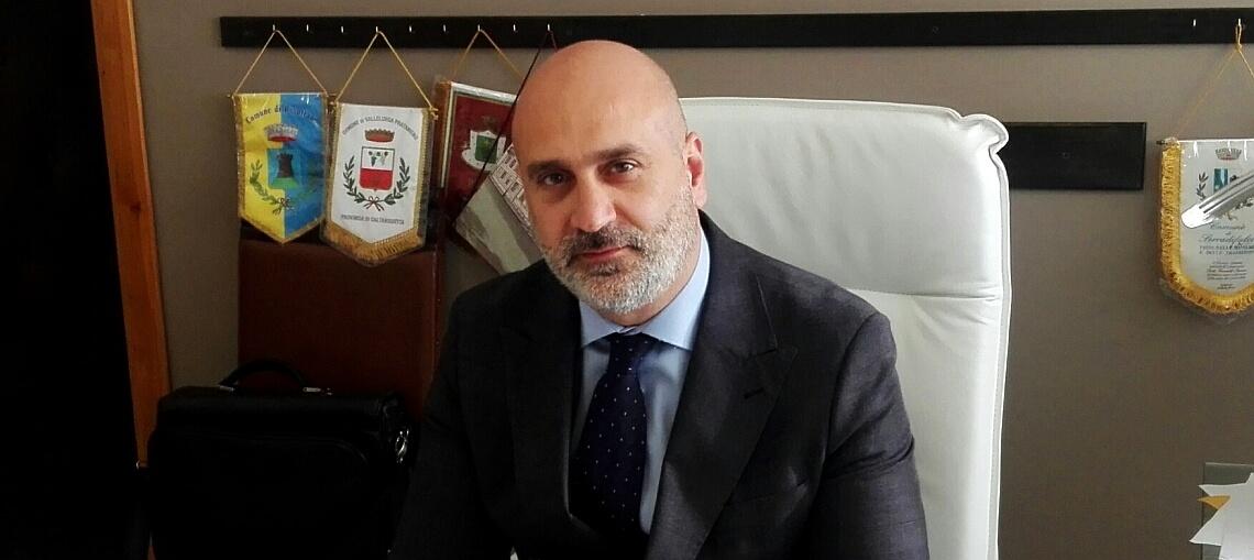 """Asp Caltanissetta, sindacati proclamano stato di agitazione per mancato incontro. Il direttore generale: """"Toni non condivisibili"""" - Radio CL1"""