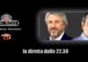 Tony Accesi - speciale elezioni 2019