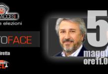 Tony Accesi - speciale ballottaggio