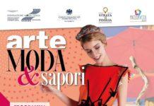Arte Moda & Sapori