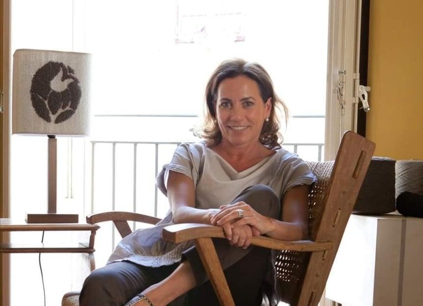 Il Teatro Regina Margherita di Caltanissetta premia le donne un cadeau alle prime 150 abbonate - Radio CL1