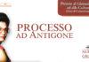 Nuccia Grosso, processo ad Antigone