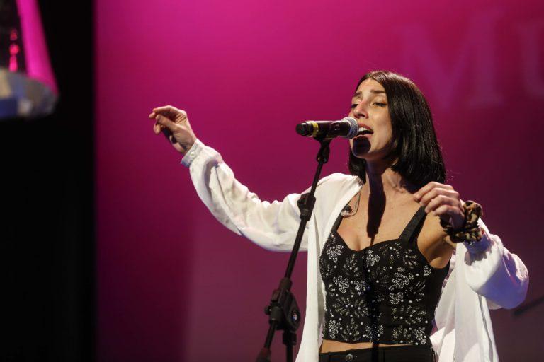 Musicultura 2020, Miele tra i 16 finalisti in diretta su Radio 1 da Recanati